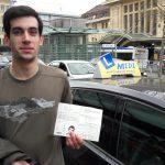 permis-conduire-ludovic